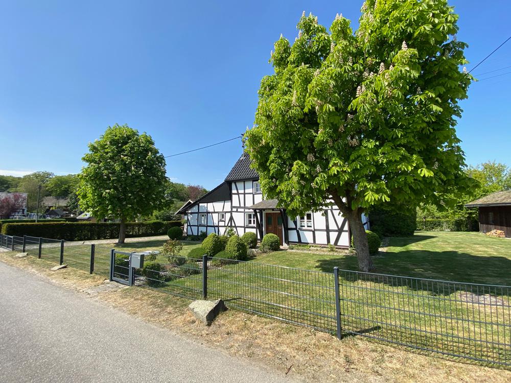 Pinn bei Neunkirchen-Seelscheid - Walk & Wonder