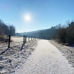 Wanderung durch das Freudenthal - Immekeppel - Walk & Wonder